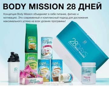 http://s0.uploads.ru/t/bU5YB.jpg