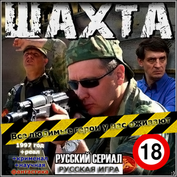 http://s0.uploads.ru/t/bYFAQ.png