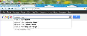 http://s0.uploads.ru/t/bjBJv.png