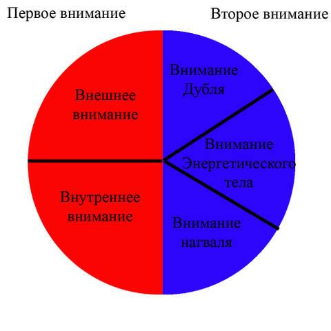 http://s0.uploads.ru/t/bsWq0.jpg