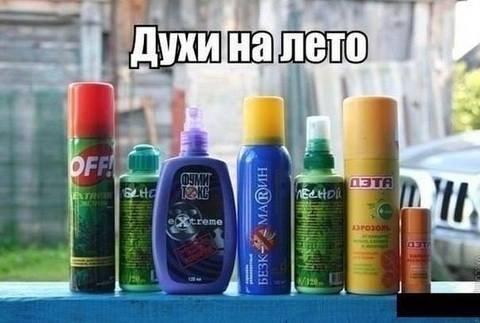 http://s0.uploads.ru/t/bstgU.jpg