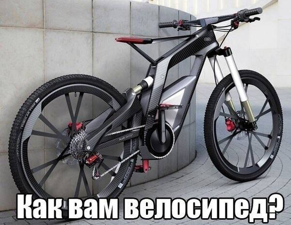 http://s0.uploads.ru/t/bz7qc.jpg