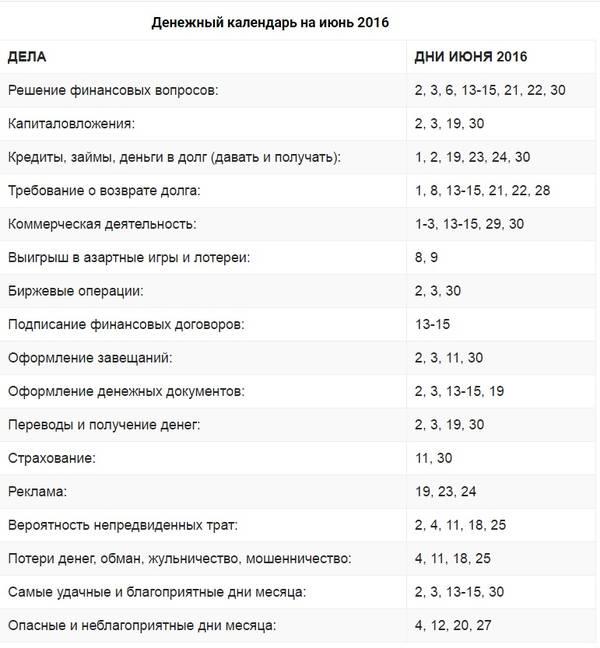 http://s0.uploads.ru/t/c4FQ2.jpg