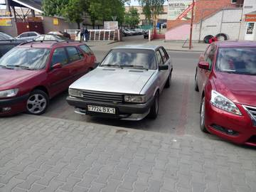 http://s0.uploads.ru/t/dAzvX.jpg