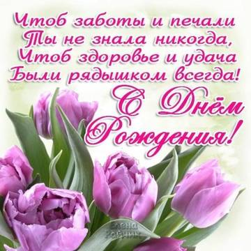 http://s0.uploads.ru/t/dGrhT.jpg