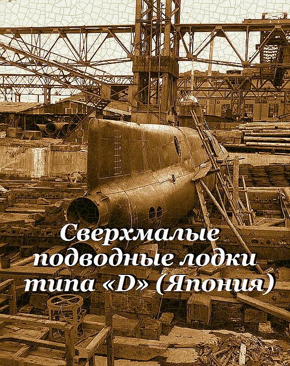 http://s0.uploads.ru/t/dRDN6.jpg
