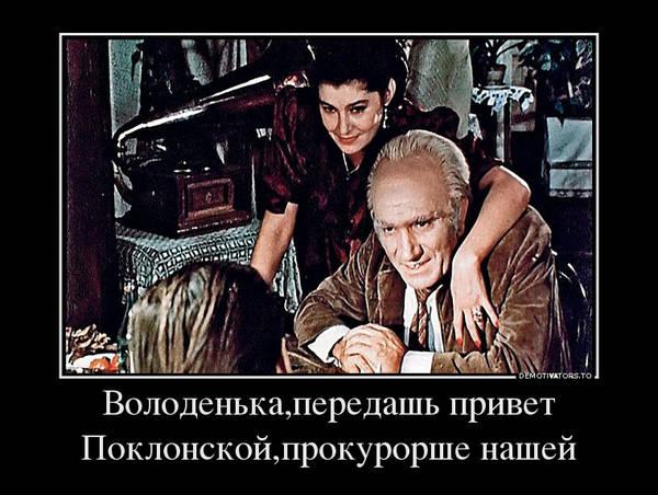 http://s0.uploads.ru/t/dUN4M.jpg