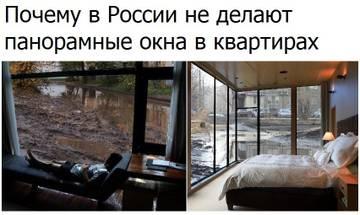 http://s0.uploads.ru/t/ditmI.jpg