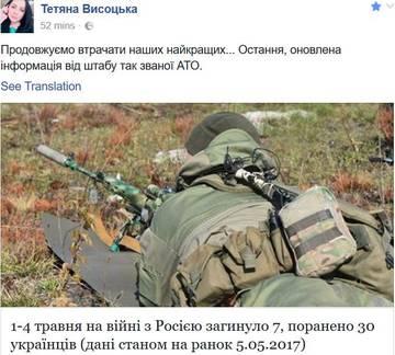 http://s0.uploads.ru/t/e1yS9.jpg