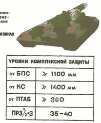 http://s0.uploads.ru/t/e3NDO.jpg