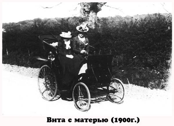 http://s0.uploads.ru/t/e9jVP.jpg