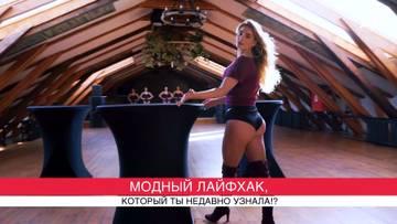 http://s0.uploads.ru/t/eGjk8.jpg