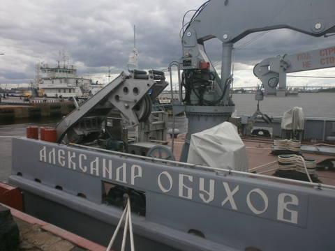 http://s0.uploads.ru/t/eK8gf.jpg