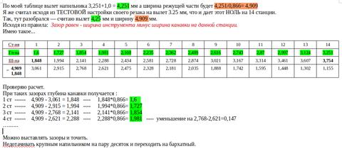 http://s0.uploads.ru/t/eOav1.png