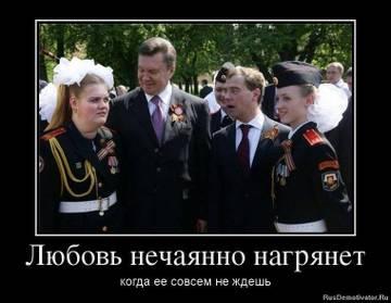 http://s0.uploads.ru/t/eZqMw.jpg