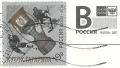 http://s0.uploads.ru/t/ecXNk.jpg