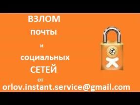 http://s0.uploads.ru/t/esXpN.jpg
