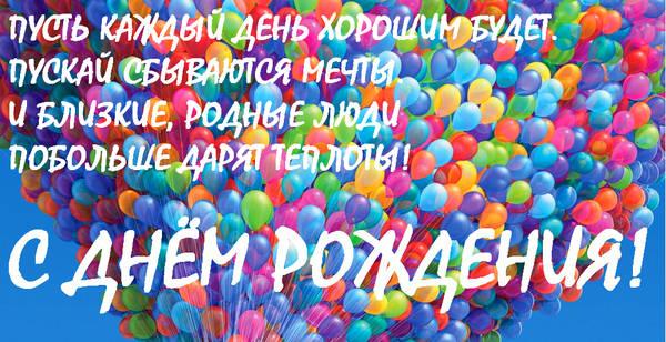 http://s0.uploads.ru/t/fFU9w.jpg