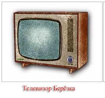 http://s0.uploads.ru/t/fMv7I.jpg