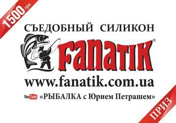 http://s0.uploads.ru/t/fNU3Q.jpg