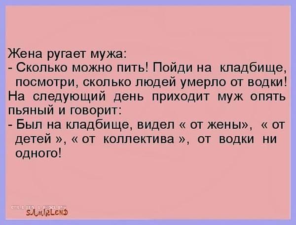 http://s0.uploads.ru/t/fQHGA.jpg