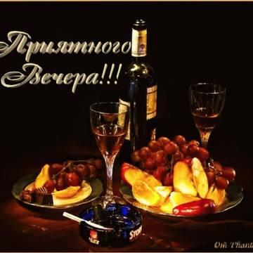 http://s0.uploads.ru/t/fYIUV.jpg