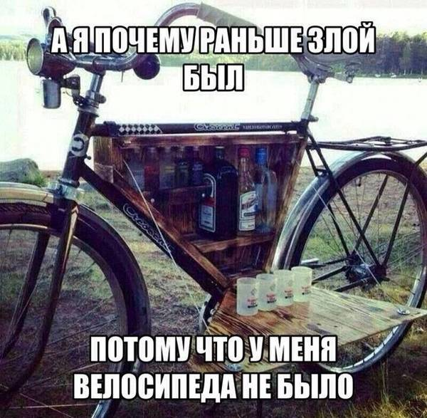 http://s0.uploads.ru/t/fe5tC.jpg