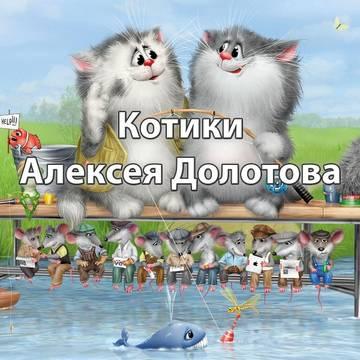 http://s0.uploads.ru/t/fg8DJ.jpg