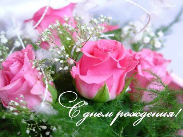 http://s0.uploads.ru/t/fn3Vd.jpg
