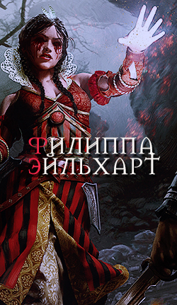 http://s0.uploads.ru/t/fus3P.jpg