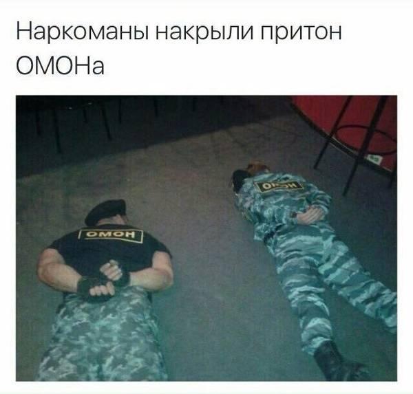http://s0.uploads.ru/t/g89io.jpg