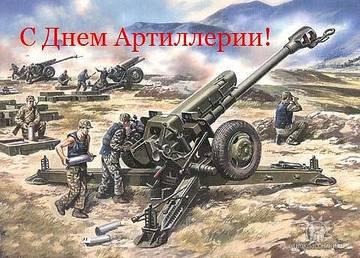 http://s0.uploads.ru/t/gB8Jm.jpg