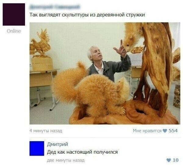 http://s0.uploads.ru/t/gE4xy.jpg