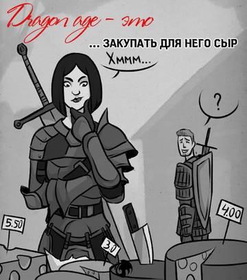 http://s0.uploads.ru/t/gKEFb.jpg
