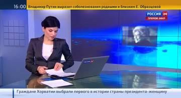 http://s0.uploads.ru/t/gWVCn.jpg