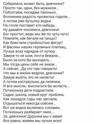 http://s0.uploads.ru/t/gae1z.jpg
