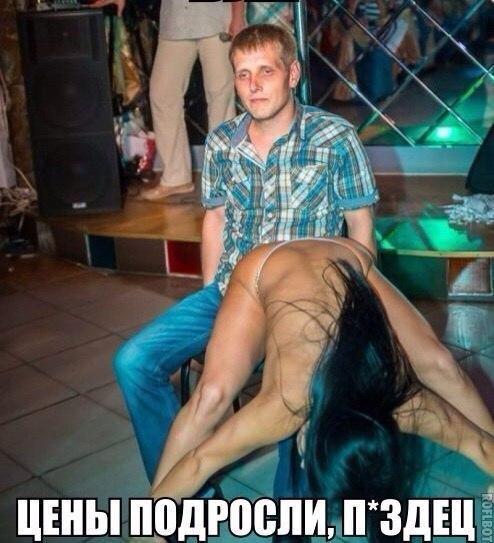 http://s0.uploads.ru/t/gb2Pt.jpg