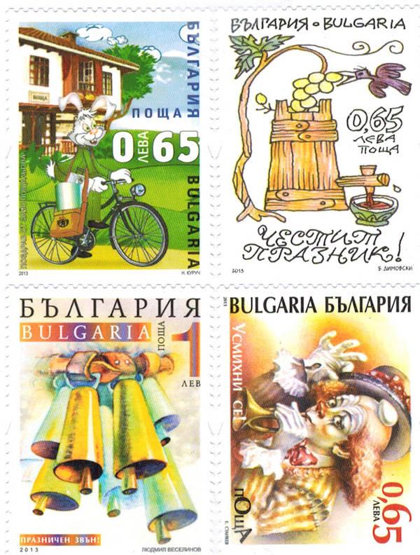 http://s0.uploads.ru/t/gclJa.jpg