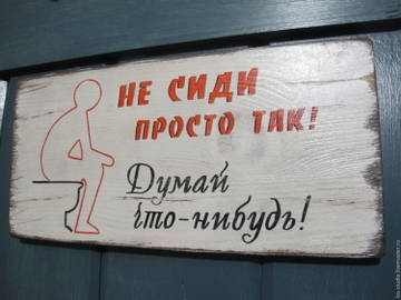 http://s0.uploads.ru/t/gem6B.jpg