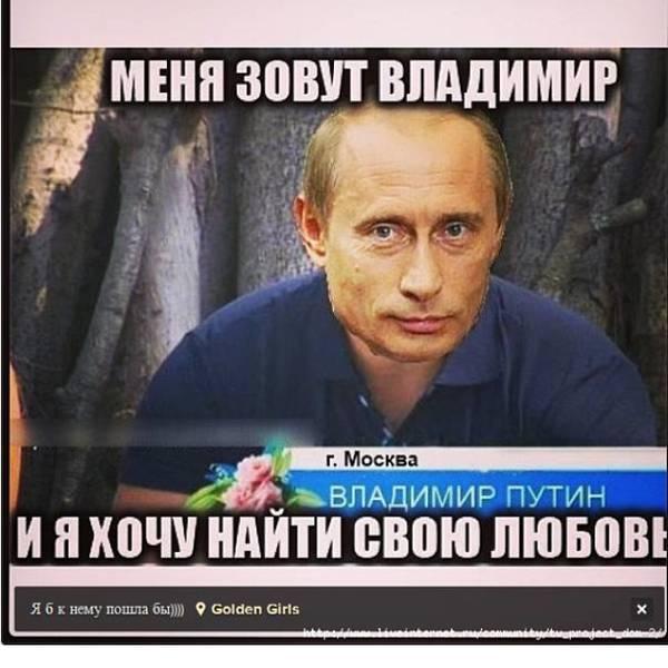 http://s0.uploads.ru/t/hAmxv.jpg