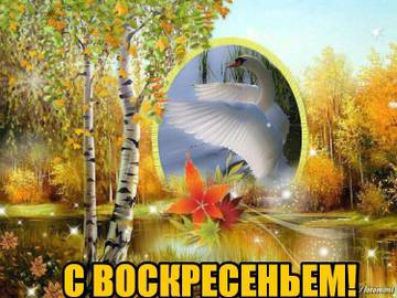 http://s0.uploads.ru/t/hbG01.jpg