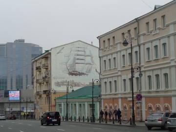 http://s0.uploads.ru/t/heVd3.jpg