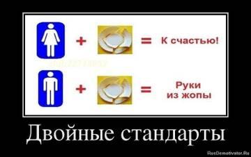 http://s0.uploads.ru/t/hglA4.jpg