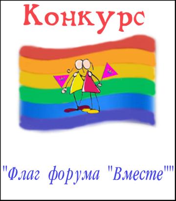 http://s0.uploads.ru/t/hkDZU.png