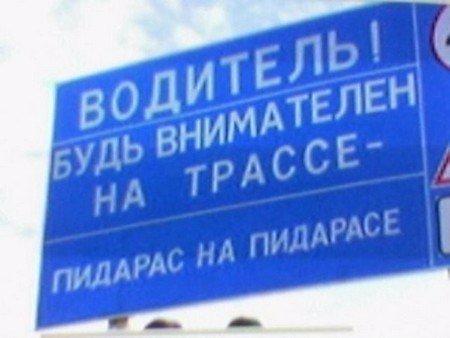 http://s0.uploads.ru/t/hnb8I.jpg
