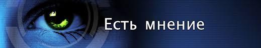 http://s0.uploads.ru/t/hq1jf.jpg