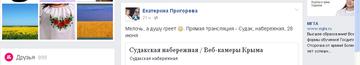 http://s0.uploads.ru/t/hqCm6.png
