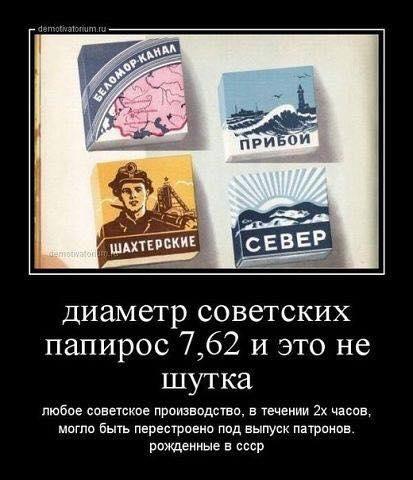 http://s0.uploads.ru/t/hv2e1.jpg