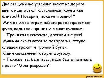 http://s0.uploads.ru/t/iEjp8.jpg