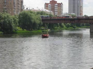 http://s0.uploads.ru/t/iFven.jpg